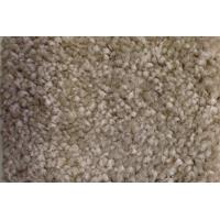 Quality Simple Gray Acrylic Commercial Grade Carpets Wide 3.66 / 4m For Banquet Hall for sale