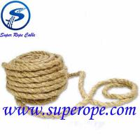Quality Manila Rope,Abaca Rope,Fiber Rope for sale