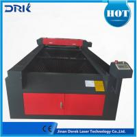 Quality Co2  laser engraving machine for plywood eva acrylci fabric 3d laser sculpture speedy 100 laser engraving machine for sale