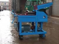 Quality Plate-Press oil recycling purifier for sale