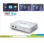 HST BOX HD IPTV Arabic IPTV Set Top Box