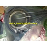 NSK pillow block bearing UCP212