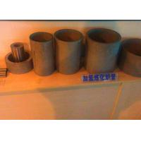Quality Ss Thin Wall Stainless Steel Pipe / Astm Stainless Steel Pipe ASTM A312 for sale