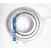 Quality 6211 Low Temperature LNG Bearings for The LNG Pump for sale