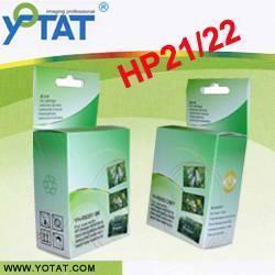 Best HP C9352A(HP 22) wholesale
