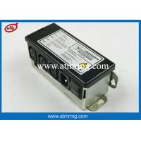 Wincor ATM Parts USB Power Distributor 01750073167 1750073167