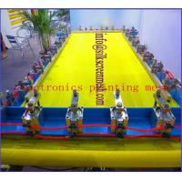 Quality screen printing mesh for sale