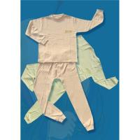 Quality Infant Clothing for sale