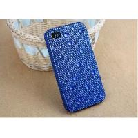 Quality Fashion Phone Cover for iPhone 4 (CCE-001) for sale