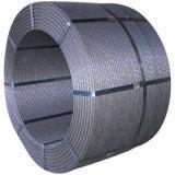Buy cheap PC Steel Strand - 1 from wholesalers