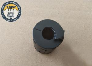 Quality Clamp Filters Ferrite Core with Case For cable with Unique Structure for sale