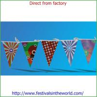 Best string flag advertising products banners and flags wholesale