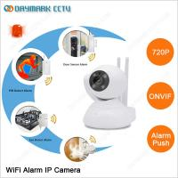 China Yoosee app remote surveillance 3g wireless home security alarm camera system on sale