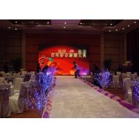 China outdoor sxey xxx video led display screen Indoor/Outdoor P4 P5 P6 P8 SMD Full color led moving Display for wedding stage on sale