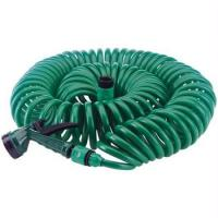 Buy CS-5011 Recoil hose with brass fitting at wholesale prices