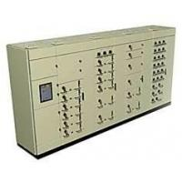Quality GCS Indoor Low Voltage  tension electrical metal clad Switchgears systems suppliers for sale