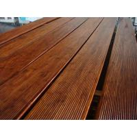 Waterproof laminate flooring bathroom images images of for Bamboo flooring outdoor decking