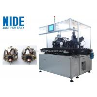 Quality Automatic Armature Balancing Machine for sale