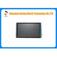 Quality LCM Integrated Small Touch Screen Display 7 Inch 800 X480 Pixels TP UART For IOT for sale