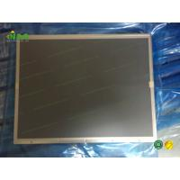 "Quality 16.7M Display Colors Medical LCD Displays TX54D11VC0CAC KOE 21.3"" LCM 1600×1200 Resolution for sale"