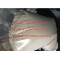 Quality Pure Research Chemicals White Powder For Lab SGT 78 Sgt67 Medicine Raw Material for sale