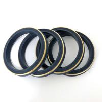 Quality 2'' 3'' 4'' Hammer Union Seals For High Pressure Pipe Manifolds And Plug Valve for sale