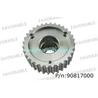 Best Pulley - Driven Housing , Crank Assembly 22.22mm Especially Suitable For Gerber Cutter Xlc7000 90817000 wholesale