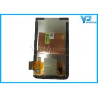 China TFT HTC G10 Replacement LCD Screen Repair 4.3 Inch , 16700000 Colors on sale