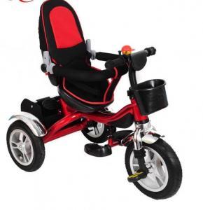 Quality New model smart trike back wheel/kid plastic bikes south africa/kids toy mini children plastic balance bike wholesale p for sale