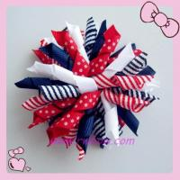 China 4th of July on sale