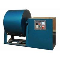 Quality Los Angeles splitter abrasion testing machine for sale