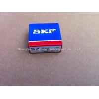 Quality SKF Thrust Ball Bearings  51100,51107,51126,51117,51114,51112,51109,51108 for sale