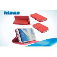 Quality Leather Samsung Tablet PC Case for sale
