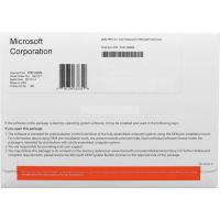 Quality 100% Online Activation Windows 8.1 Professional OEM For Tablet And PC for sale