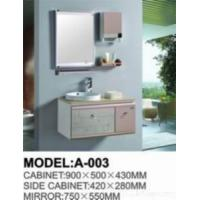 Buy 2012 Modern Pvc Bathroom Accessories at wholesale prices