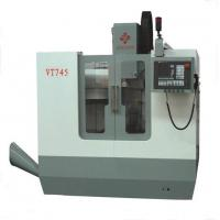 solid wood furniture processing machine with ATC (Round Type)