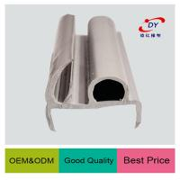Quality van container rubber sealing strips-pvc door rubber seals for sale