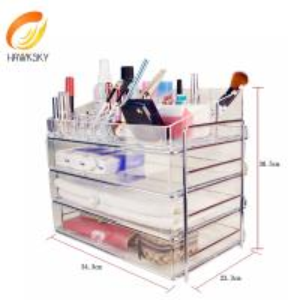 China Wholesale Acrylic Display Box Acrylic Display Case Acrylic Display Stand on sale