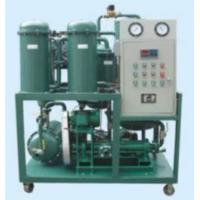 Quality Hydraulic Oil Extraction for sale