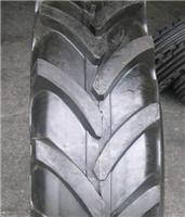 Quality 11.2-24 agricultural tyre for sale