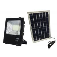 Quality Outdoor IP65 High Power Pathway 150W Professional LED Floodlight for sale