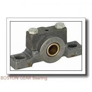 Quality BOSTON GEAR HFL-10CG Spherical Plain Bearings - Rod Ends for sale