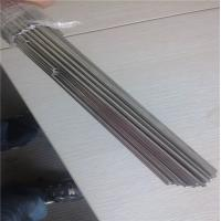 Quality AWS A5.4 E347 Welding Flux Material Stainless Steel Contents Ti & Nb for sale