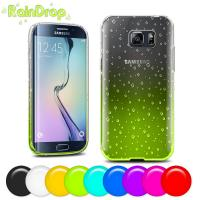 Best Shock resistant 5.1 inch Samsung Cell phone Covers protective case waterproof wholesale