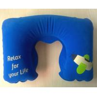 Best Inflatable travel pillow wholesale