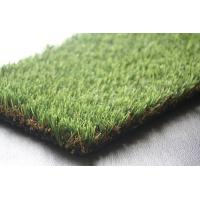Quality Eco Friendly Artificial Synthetic Decorative Grasses For Landscaping UV Resistant for sale