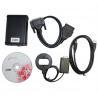 Buy cheap VVDI powerful function VAG Didagnostic Tool VVDI Vag Commander VVDI with best from wholesalers