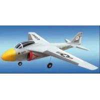 Quality A-6 INTRUDER RTF rc airplane for sale