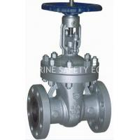 Quality Industrial Valves for sale