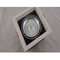LED Grille Lights with 1*10W,  Citizen Cob Chip, or  LED Bold Light,LED Venture Light